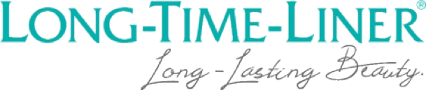 Long-time-liner logo