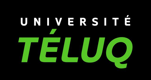 Université TÉLUQ