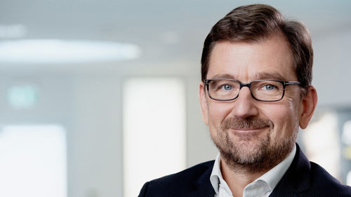 Welcoming Steffen Seifarth, an experienced investor, business angel and board member, former CEO of Mäurer & Wirtz GmbH & Co. KG and former Vice President of Coty Inc., to our advisory board.