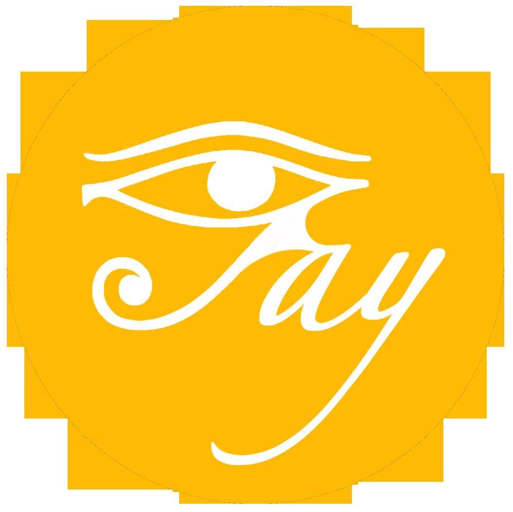 Fay Bouman, yoga instructor at Ginkgo Yoga and Wellness.
