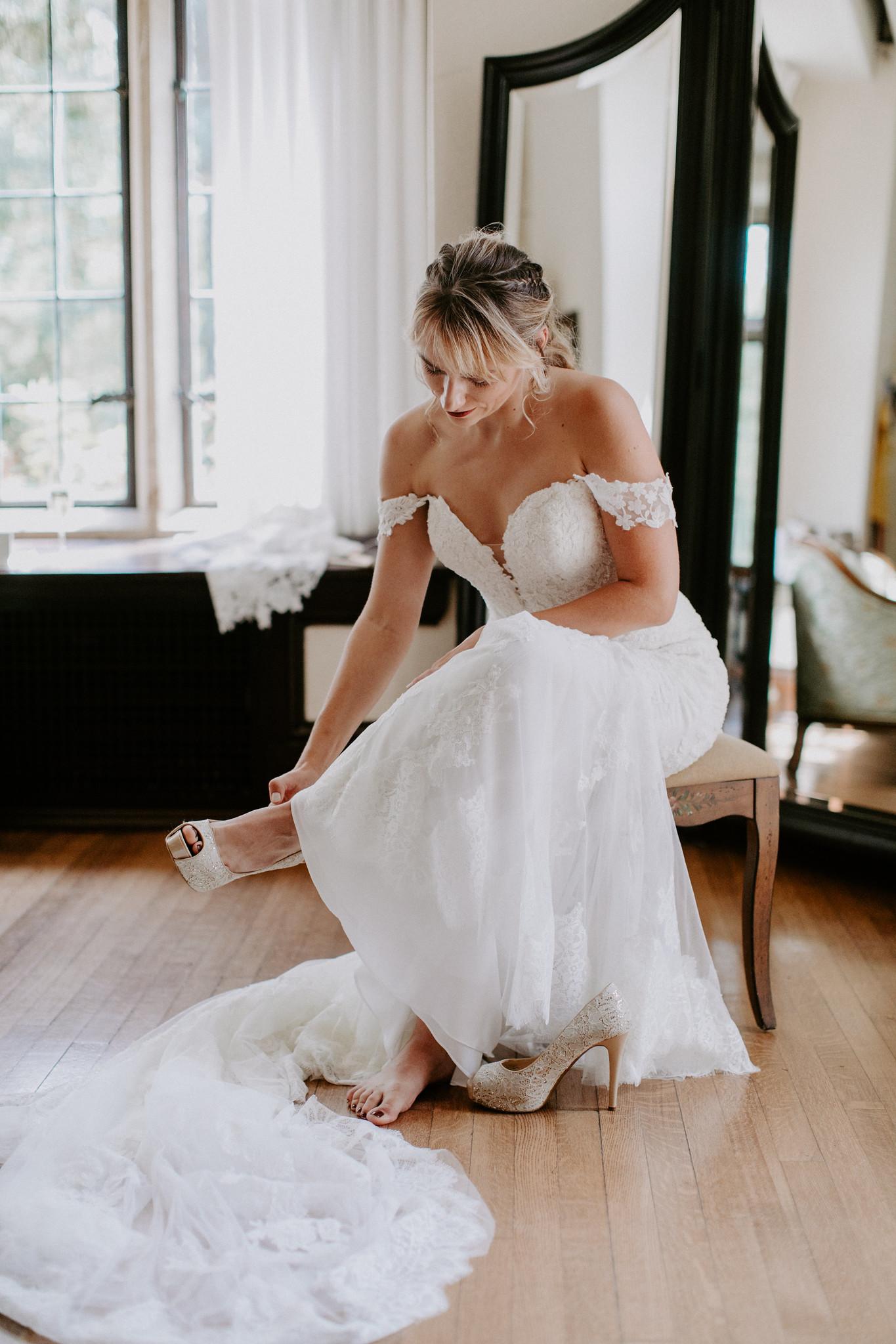 Sarah Brookhart