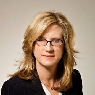 Jenna Carpenter - GEDC Industry Forum