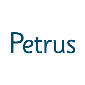 Petrus Communications Logo - GEDC Industry Forum