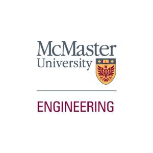 McMaster Engineering  - GEDC Industry Forum