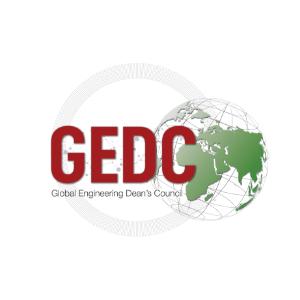 GEDC Logo  - GEDC Industry Forum