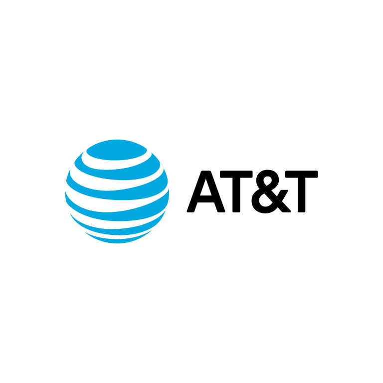 AT&T  - GEDC Industry Forum