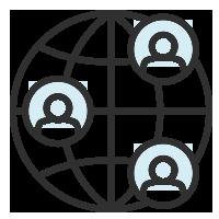 Workforce  - GEDC Industry Forum