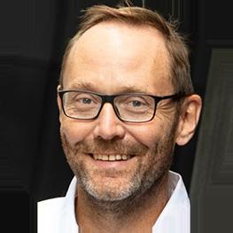 Mike Howard  - GEDC Industry Forum