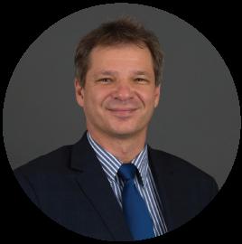Oliver Michler - GEDC Industry Forum