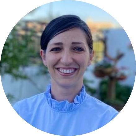 Samar Farah - Skills Transformation Consultant, Coursera