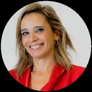 Maria Angeles MARTIN PRATS - GEDC Industry Forum
