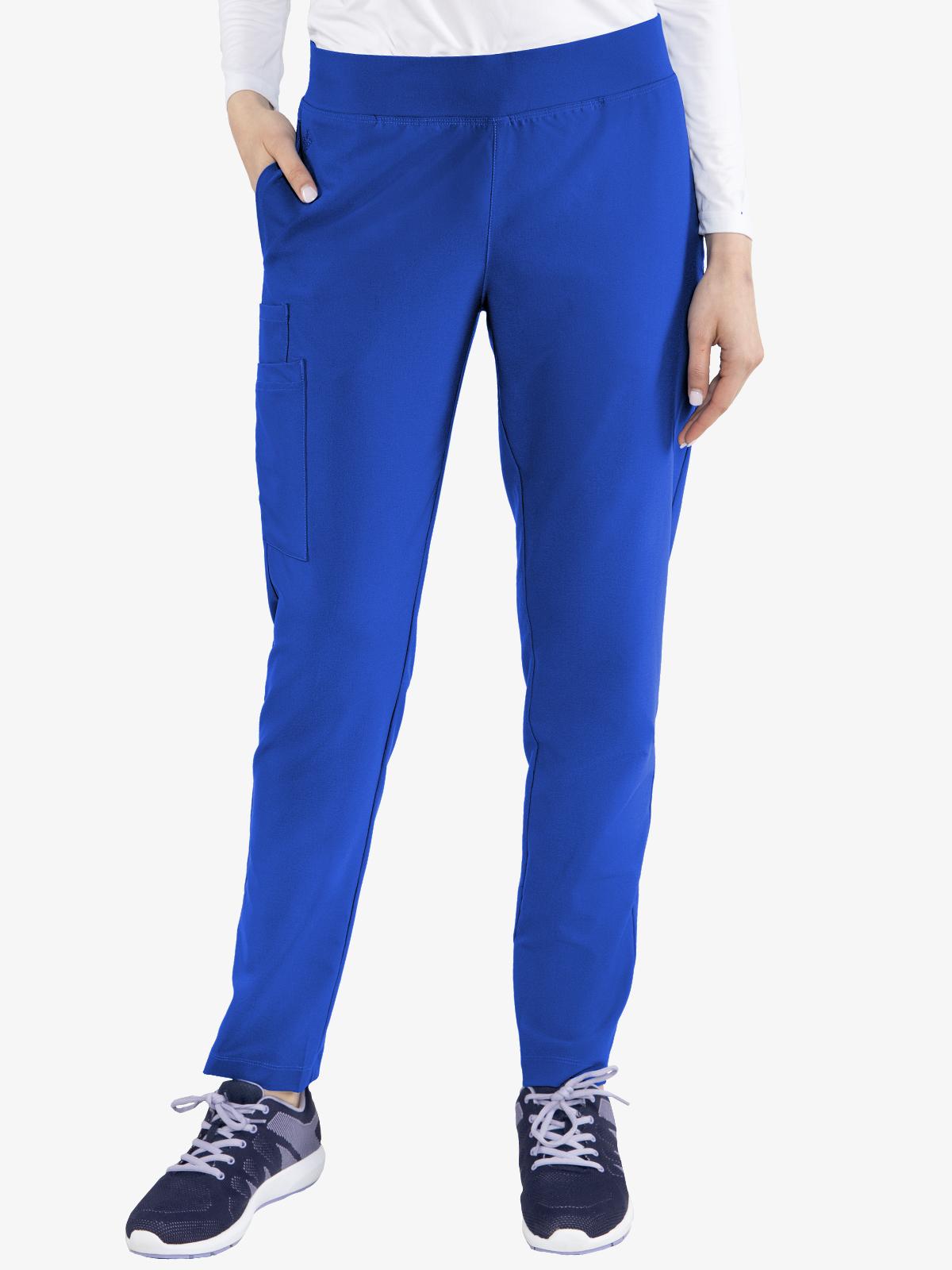 Austin Comfort Pant   5760