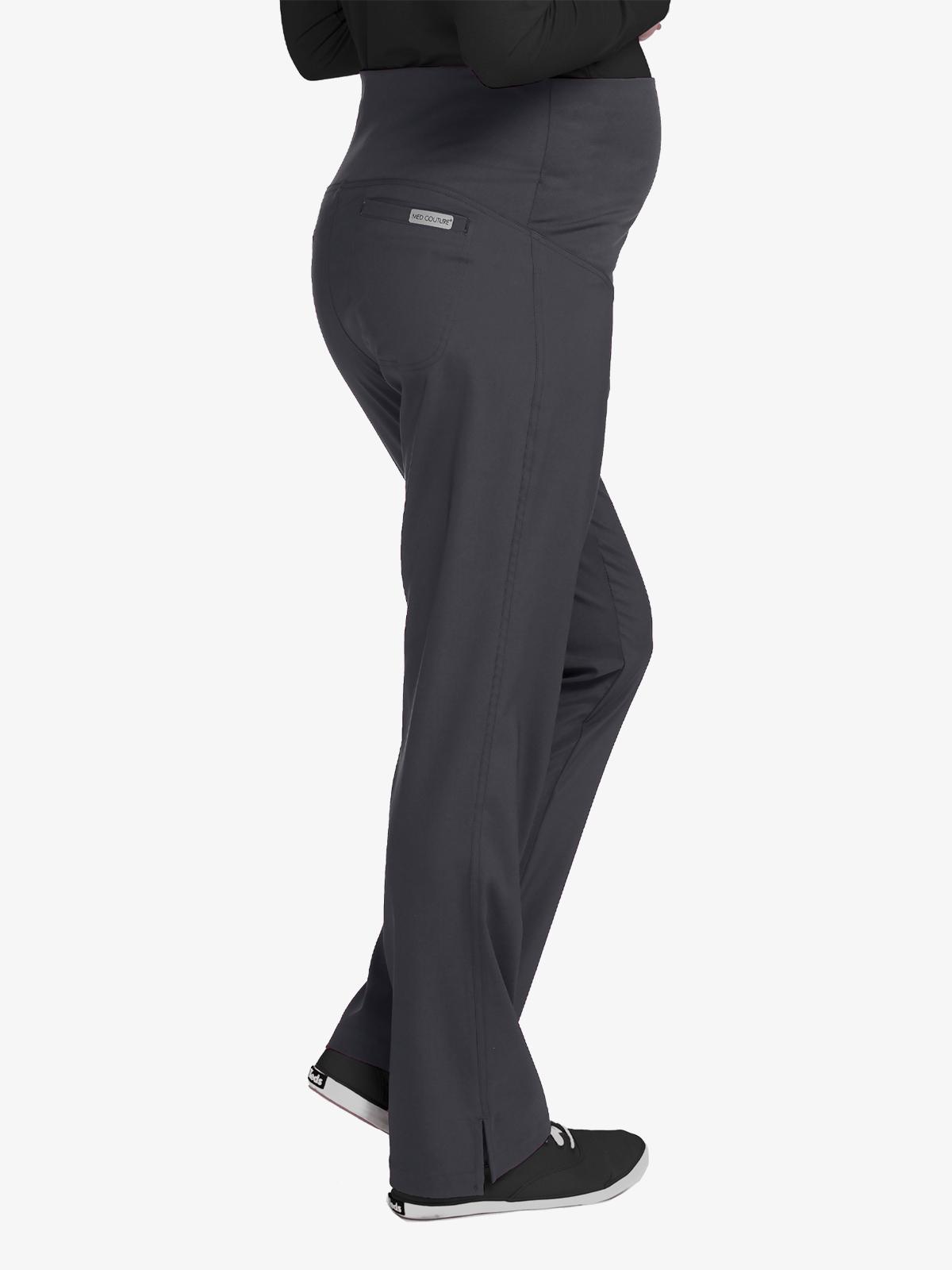 Maternity Pant   8727