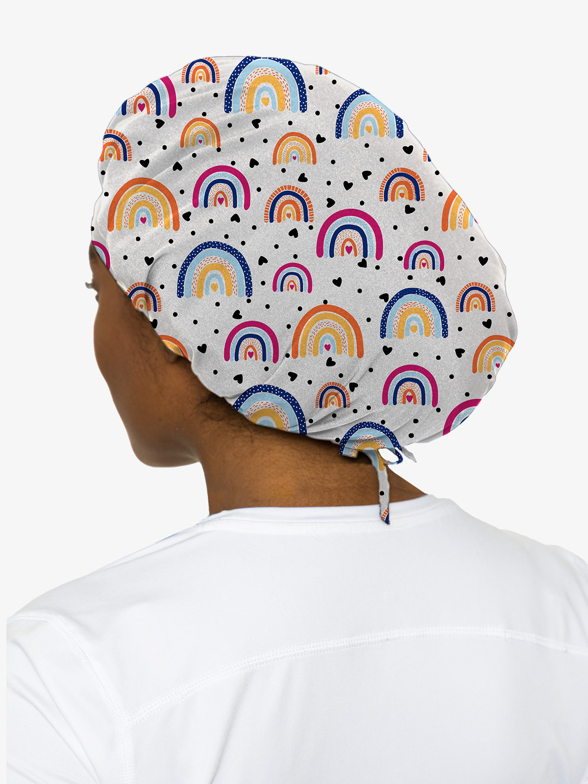 CAP | HPPY