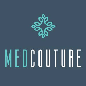 Med Couture logo 300x300 px