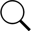 Site Search Icon