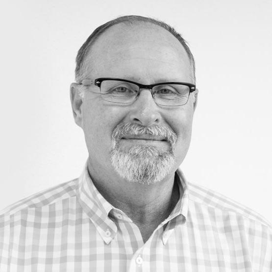 Mark Wilcoxson