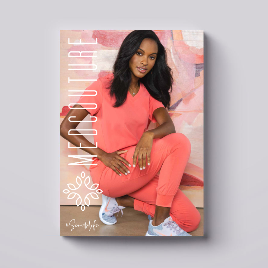 Med Couture Spring 2022 Book