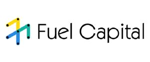 Fuel Capital logo