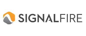Signal Fire logo