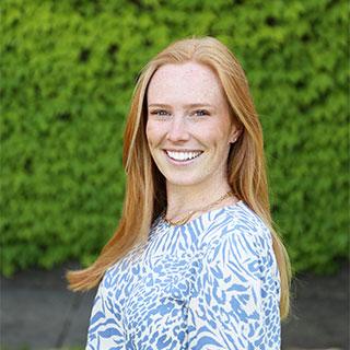 Photo of Jaycie Moller