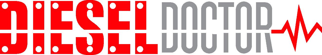 DieselDoctor.ca Logo