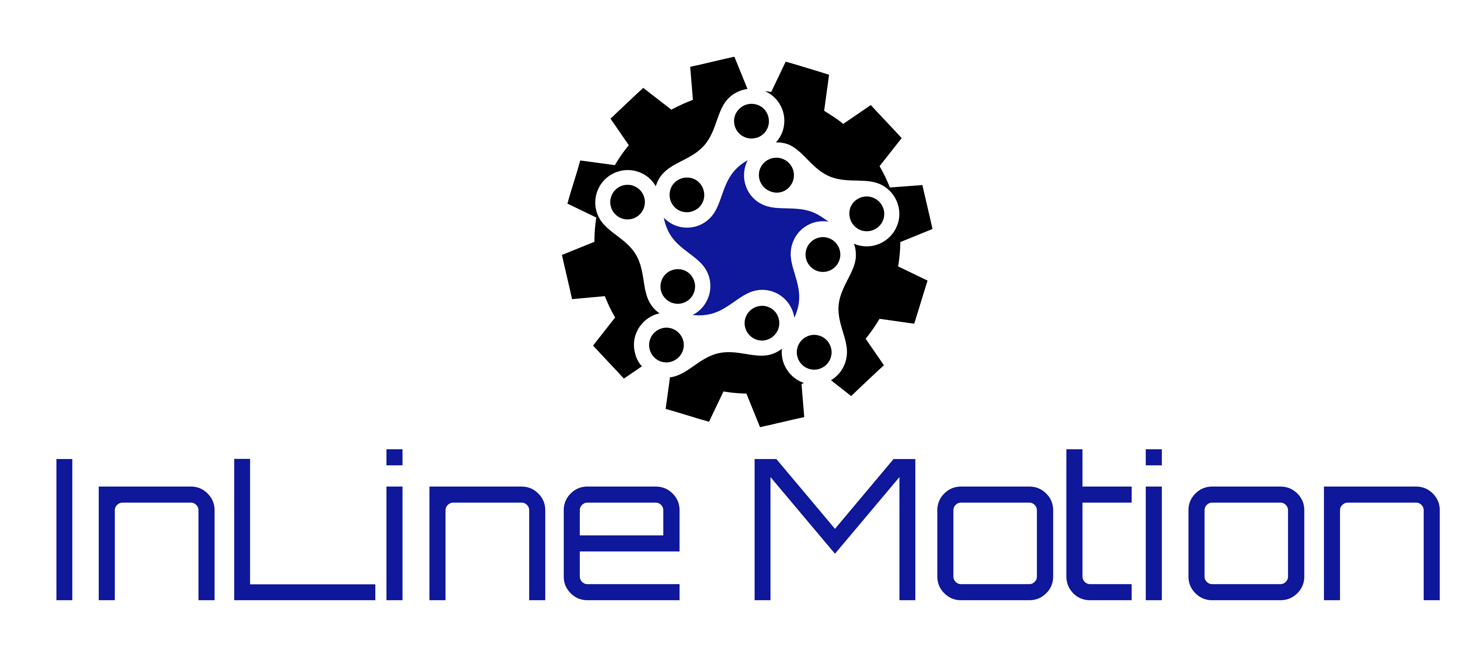 Inline Motion