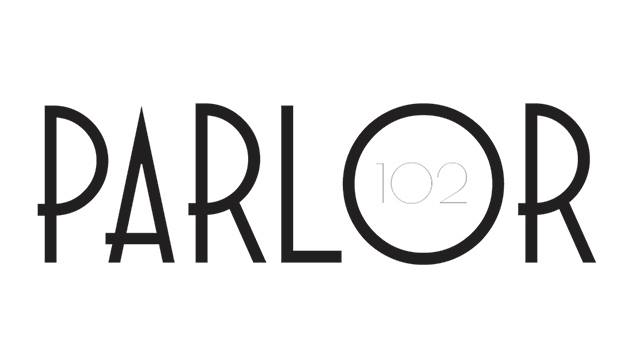 Parlor 102