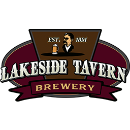 Lakeside Tavern before bought out by Zorbaz Cole H.