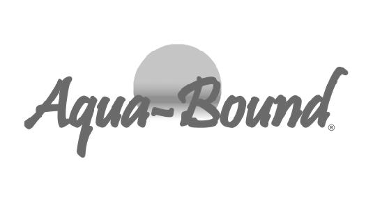 Aquabound Logo