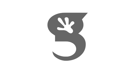 Geckobrand logo