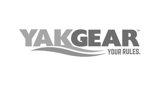 Yakgear Logo