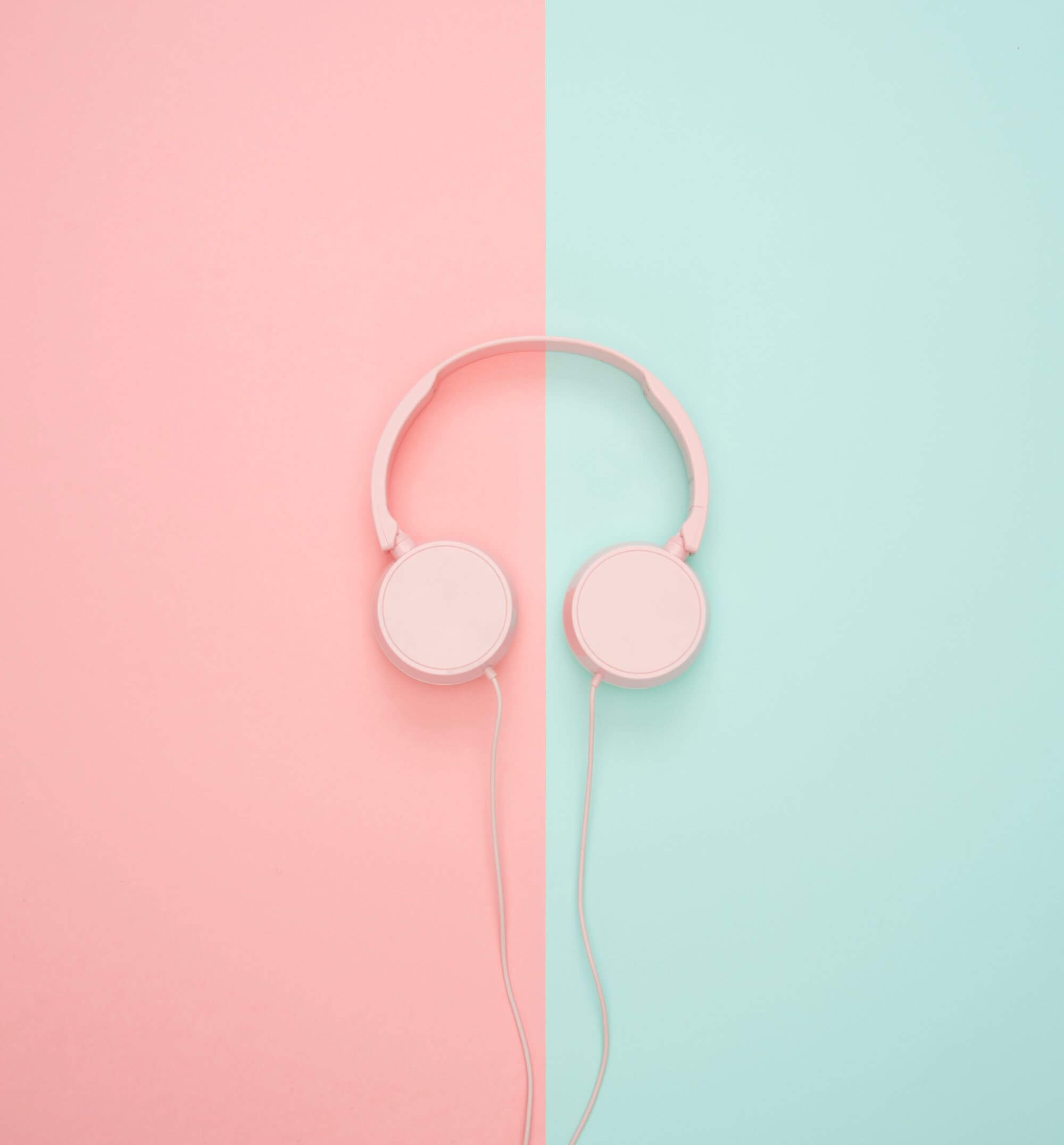 apps help with tinnitus