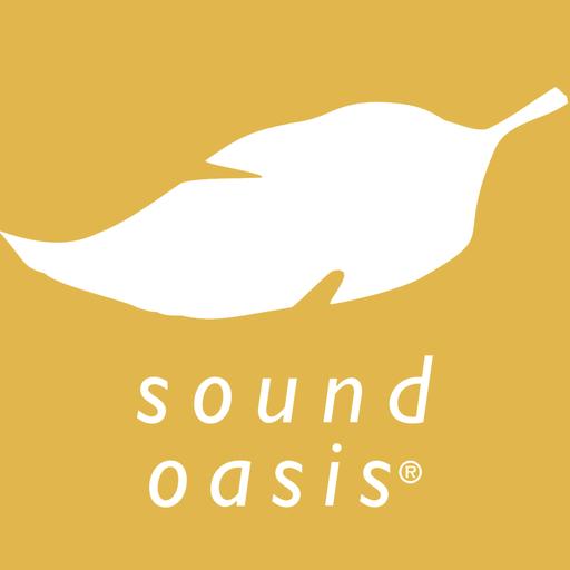 Tinnitus Therapy Lite
