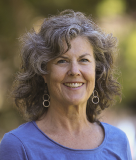 Janet Paulson
