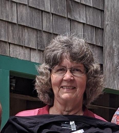 Jennie Meyers