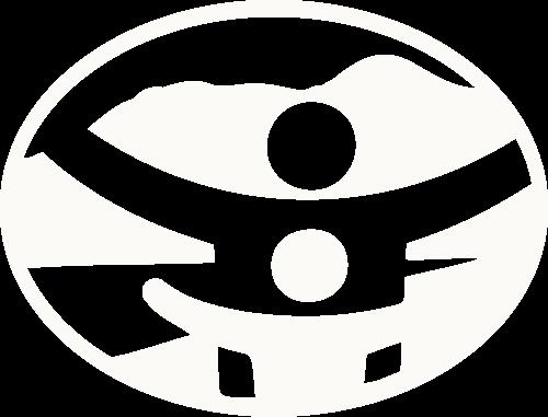 NCRD Logo
