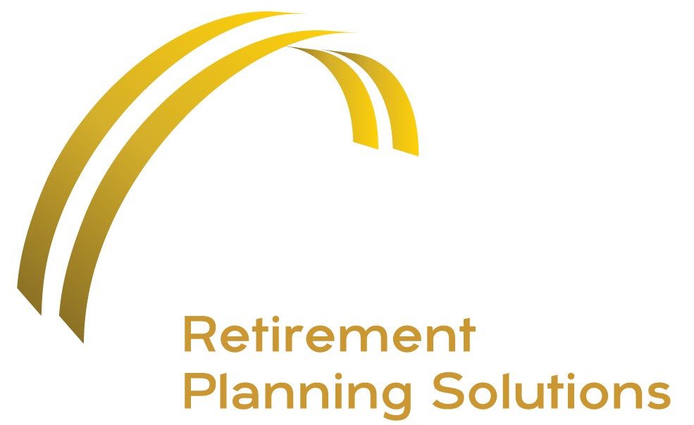 Brian Goldman Retirement Planning Solutions
