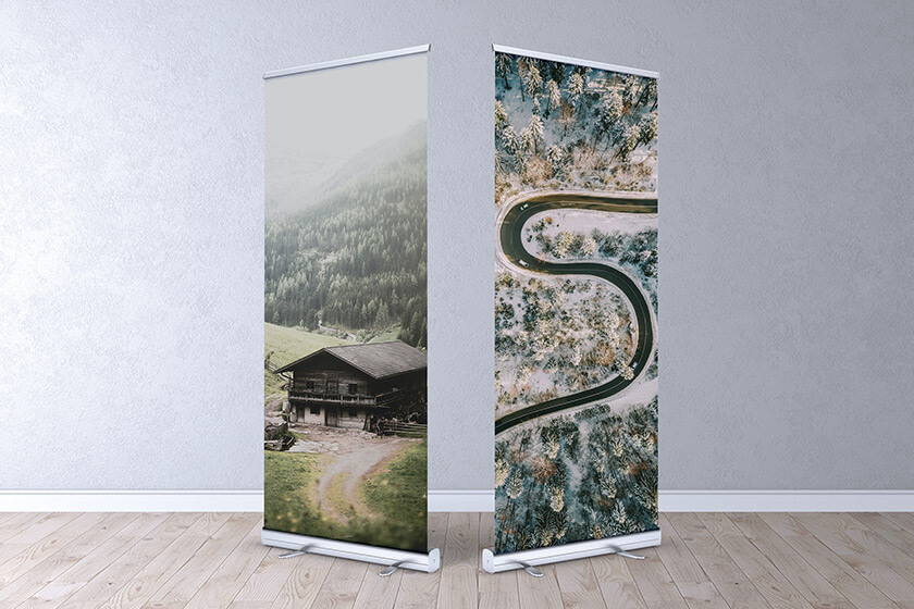 We pride ourselves on offering high quality custom wallpaper at affordable prices as well as an abundance of inspiration to help you print your own wallpaper or unique mural.