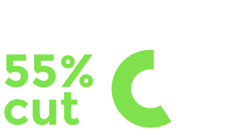 energy use graphic