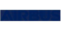 Airbus - GEDC Industry Forum
