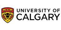 University of Calgary - GEDC Industry Forum