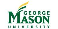 George Mason - GEDC Industry Forum