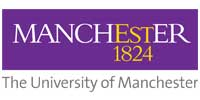 The University of Manchester  - GEDC Industry Forum