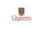 Queens University - GEDC Industry Forum
