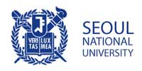 Seoul National University  - GEDC Industry Forum