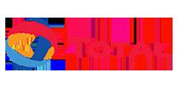 Total - GEDC Industry Forum