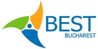Best Bucharest  - GEDC Industry Forum