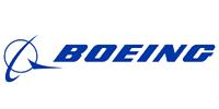 Boeing  - GEDC Industry Forum