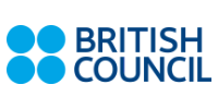 British Council - GEDC Industry Forum
